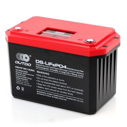 Outdo-Lithium-Ion-Energy-Storage-Battery-Cnlfp100-12